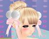 Kawaii Pink Bells