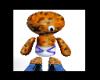 cookie kid pet
