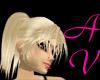 AV Blonde Jenna