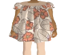 Kids Harvest Outfit