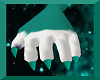 Polar Ice Claws/Hand (M)