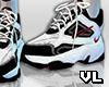 NK Shoes