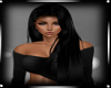 Black Hair Tonianne