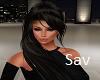 Saretta-Black