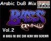 Arabic DuB Mix Vol2