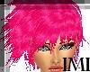 [IMI] Whoop (m/f) - Pink