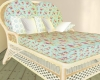 SHABBY CHIC LOUNGER