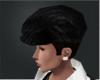 Artist Hat