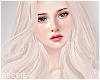 Bynes Blonde