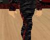 (PI) XMen Scarlet Witch