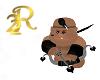 R22 AntiCupid Pet/Sound