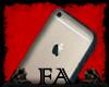 *FA* iPhone 6