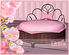 . Pet Bed Kawaii