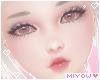 .M Innocence