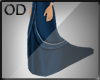 [OD] Victorian Gown *b