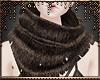 [Ry] Brownscarf
