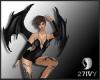 IV. Lady Dragon Wings