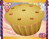 ♚ Derpy ~ Muffin