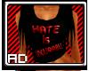 *.AD.*-HateIsUncurable1