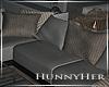 City Life Sofa