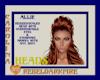 (CR)Allie Head-CRDF Eyes