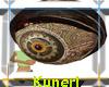 ~~Steampunk Eye