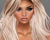 H/Lusila Blonde