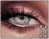 ® Anny Blue Eyes