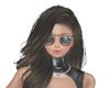 diamond shades