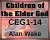 Children of the ElderGod
