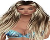 Dark Blond Hair LONG!