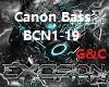 Dubstep BCN1-19