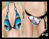 FE ironfist bikini5