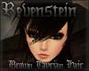 Brown Layrian Hair [F]