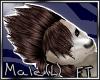(M)(L)AddaxKaulitzII[FT]