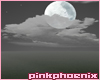Atmosphere Land - FullM