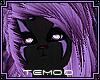T » Shinu Hair v3