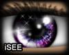 m.. iSEE Galaxy