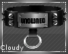 Unowned Collar