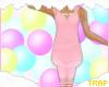 !Trap! SummerDress Pink
