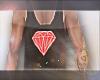 D. Diamond Supply Tank
