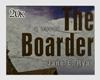 Jane Ryan 20K Novel