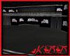 KyD 80s Club 3 Prv Stage