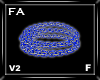 (FA)WaistChainsFV2 Blue2