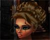 (RR)Marie hair