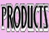 TSS My Products