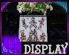 Bb~Dark-Display