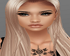 H/Soraya Moon