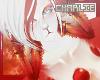 Ch:OniEarsV3