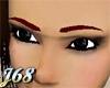 J68 Black Chi Ana Eyes